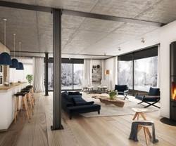 cosy-modern-rustic-living-room-300x250.j