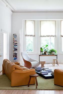 hecker-guthrie-classic-minimalist-living