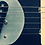 Thumbnail: ADD: Extra Hand Wound Pickup by EVIL SHEEP