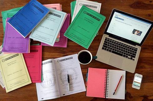study-material.jpg