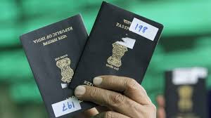 E-passports for all Indian citizens from 2021: Report