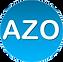 AZO_marketplace logo_PNG.png
