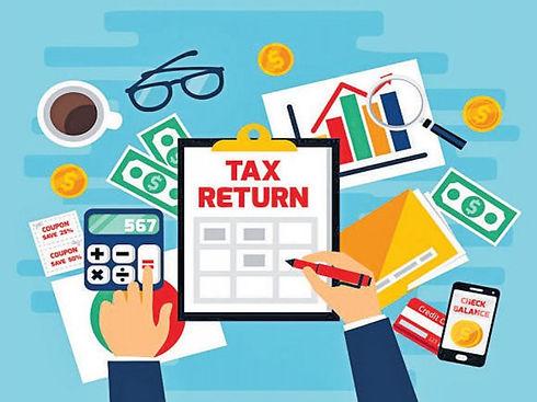 tax-return-1567236847.jpg