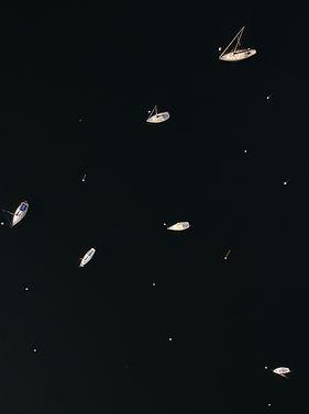 Aerial boat 2.jpg