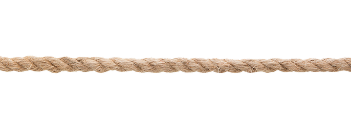 rope_PNG18121.png