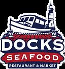 DOCKS SEAFOOD LOGO_Full Color_RGB.png