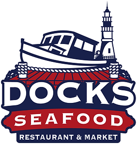 DOCKS SEAFOOD LOGO_Full Color_RGB.png