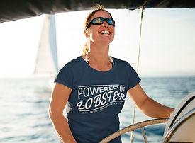 powered%20by%20lobster%20onn%20boat%20wo