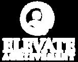ElevateAchievement-Logo-Reverse.png