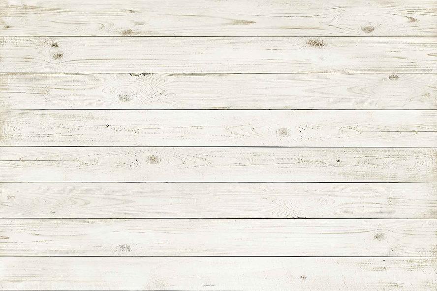 Light-Wood-Background-Texture-5.jpg