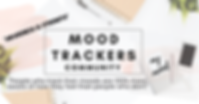 _People who track their moods are 100% m