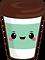 pngfind.com-coffee-emoji-png-1383791.png