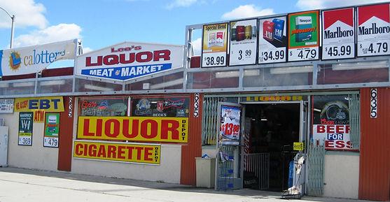 Leo's Liquor2.jpg