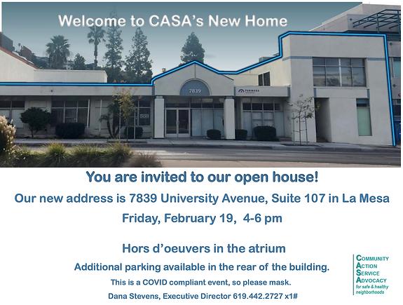 OPEN HouseNew Office.png