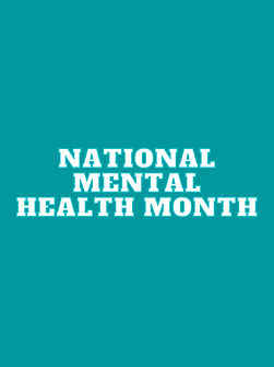 national mental health month.jpg