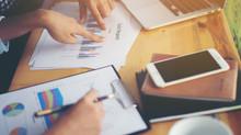 ¿Cómo mejorar los sistemas de calidad a través de la gestión por competencias?