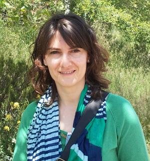 Monica Rubira