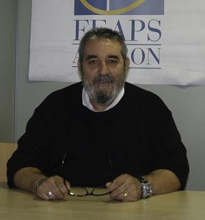 Ramón Alvarez Rodrigo