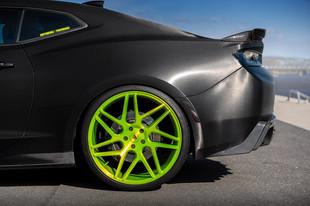 Chevrolet-Camaro-SS-Metal-black-VPS-315-