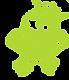 logo_totenkopf_gruen_edited.png