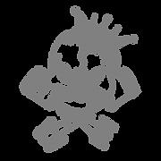 logo_totenkopf_grau.png