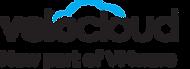 VeloCloud-logo.png