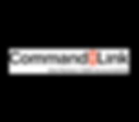 commandLink-1.png