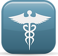 healthcare%2520icon_edited.png