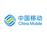 China-Mobile.png