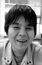 project-member_img06.jpg