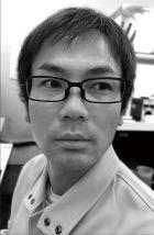project-member_img02.jpg