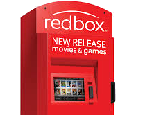 Automation makes Redbox soar