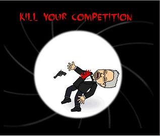 kill the comp.jpg