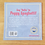Thumbnail: The Adventures of Peggy Spaghetti: Friends to the End (Book + CD)