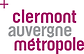 Clermont_métropole.png