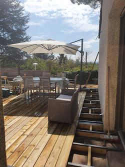 Après - terrasse bois 5