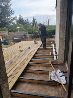 Après - terrasse bois 4