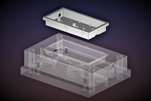electronics_casing1_small.jpg
