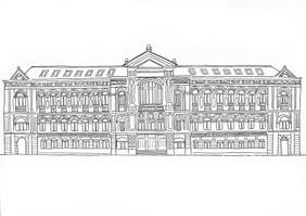 アテネウム美術館