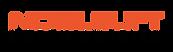noblelift-north-america-logo-480w.png