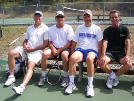 2013 Tournament Pics are posted!