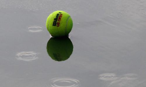 Rainy_Tennis