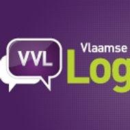 logo vvl_edited.jpg