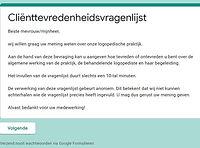 clienttevredenlijst_edited_edited.jpg