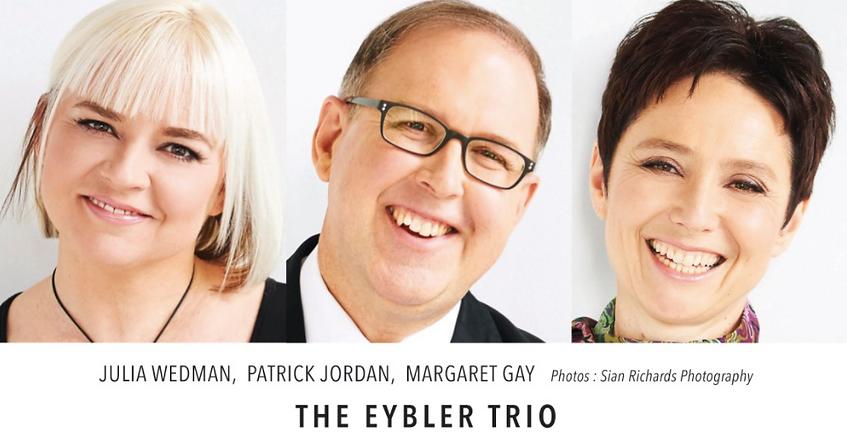 The Eybler Trio
