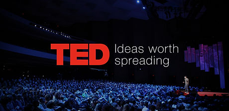 TED-Talks-for-Small-Business-and-Entrepr