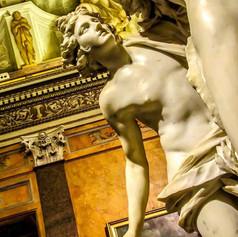 Apollo (Gian Lorenzo Bernini)