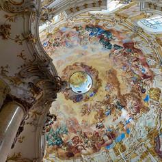Kloster Ettal, Germany