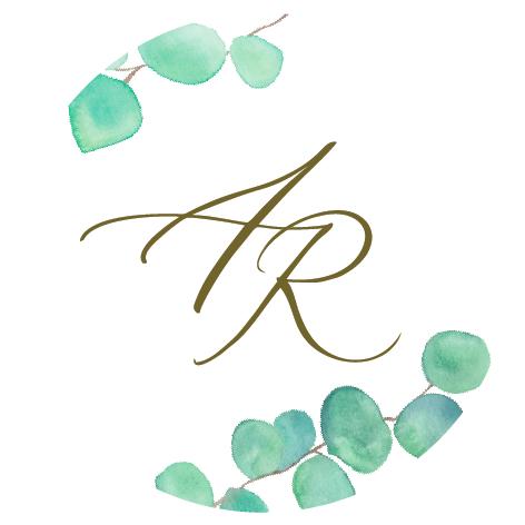 Sticker - Amélie & Remi-01.png