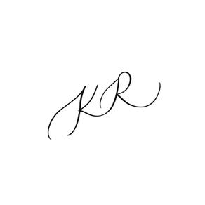 KR Monogramme-01.png